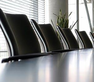 Boardroom CMO
