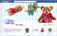 borngifted-advertising-facebook-2013-200