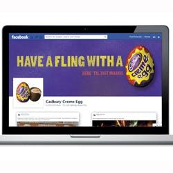cadbury-ad-2013-250