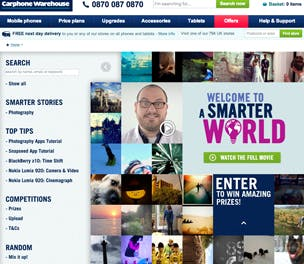 carphone-warehouse-website-2013-304