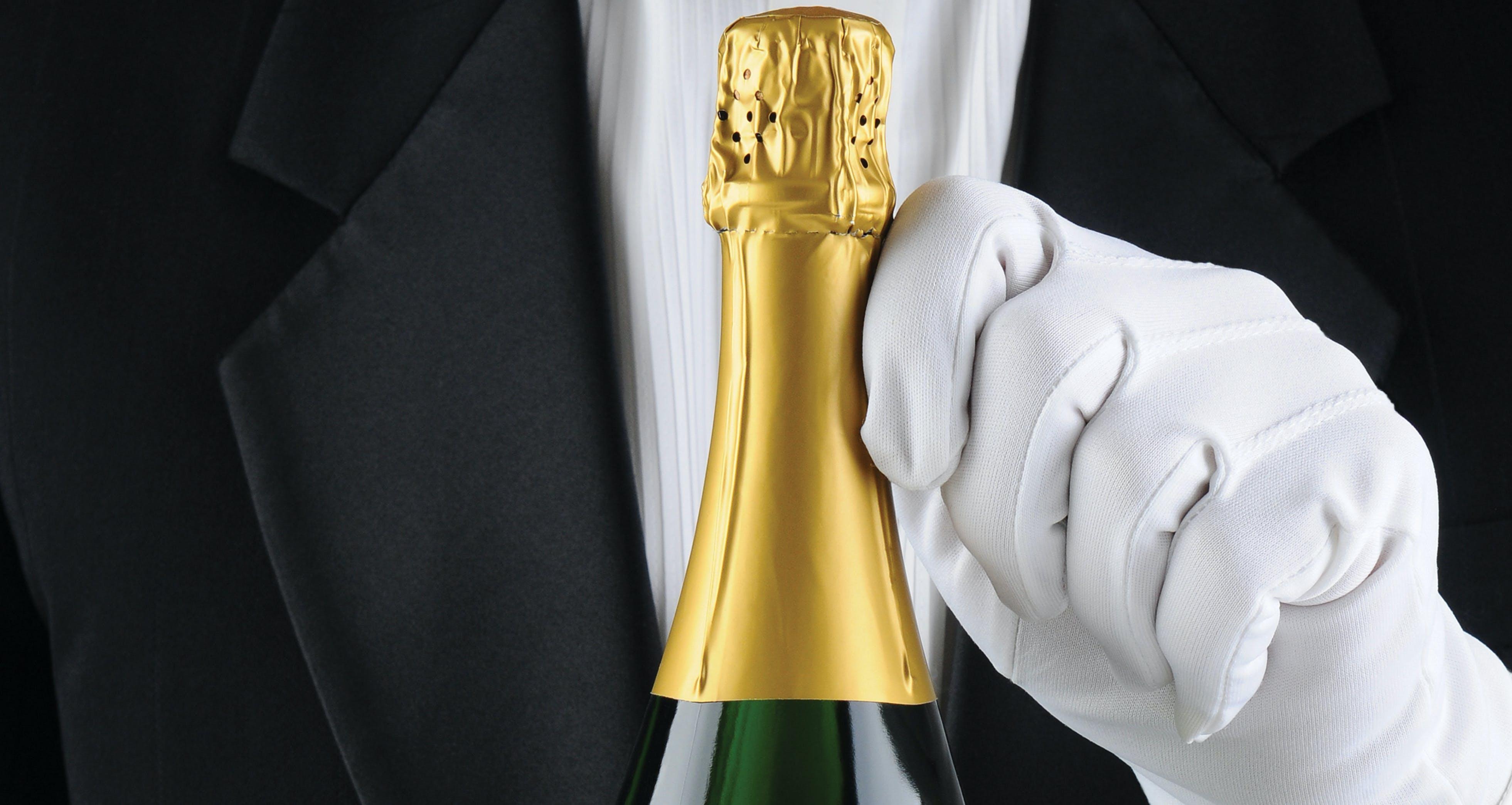 champagne-fullwidth
