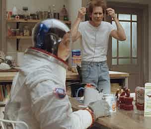 EE Kevin Bacon Footloose Apollo 13