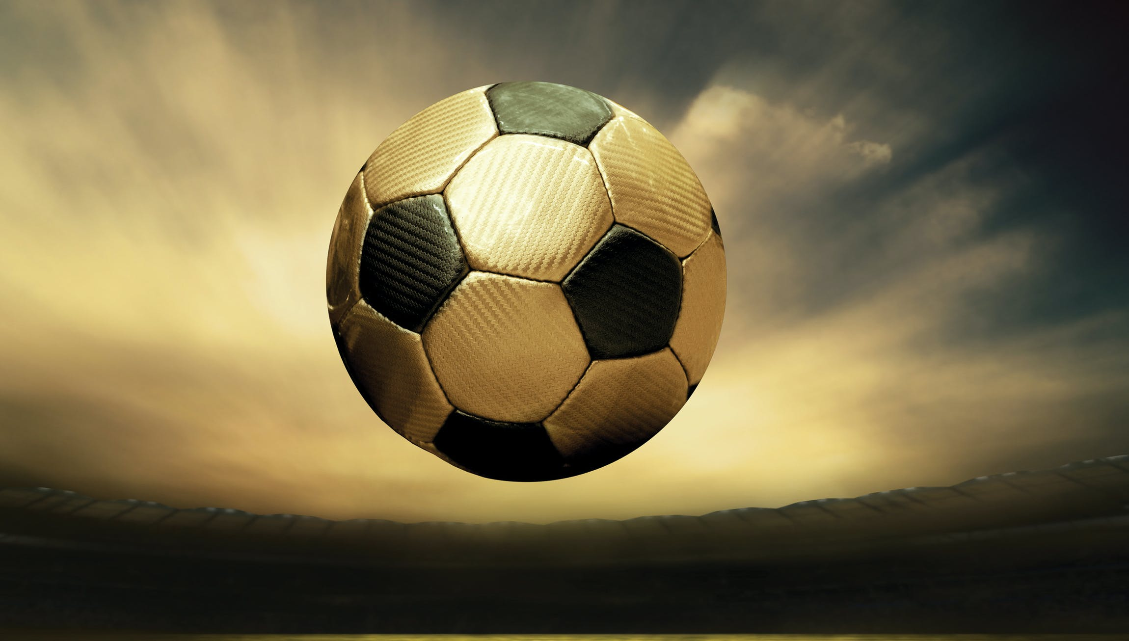 football-fullwidth