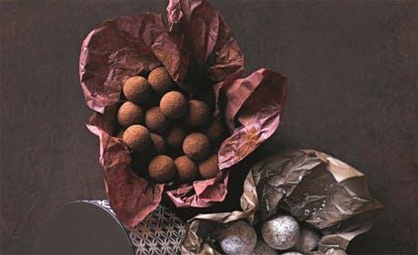 gift-chocolate-2013-460