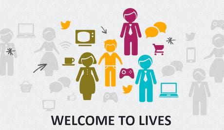 ITV Lives
