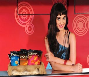 KatyPerryPopchips-Campaign-2013_304