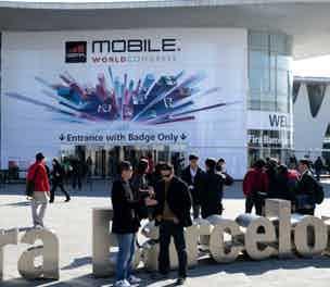 mobile-world-congress-2013-304