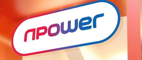 npower-logo-2013_304