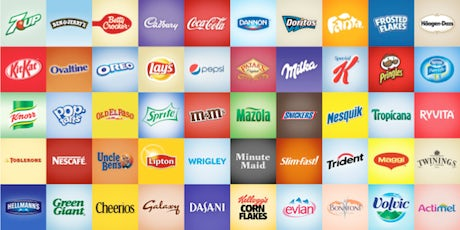 Oxfam slams food brands for poor ethical performance
