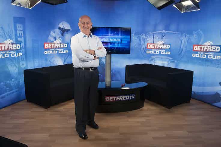 Betfredtv-studio-2013.304
