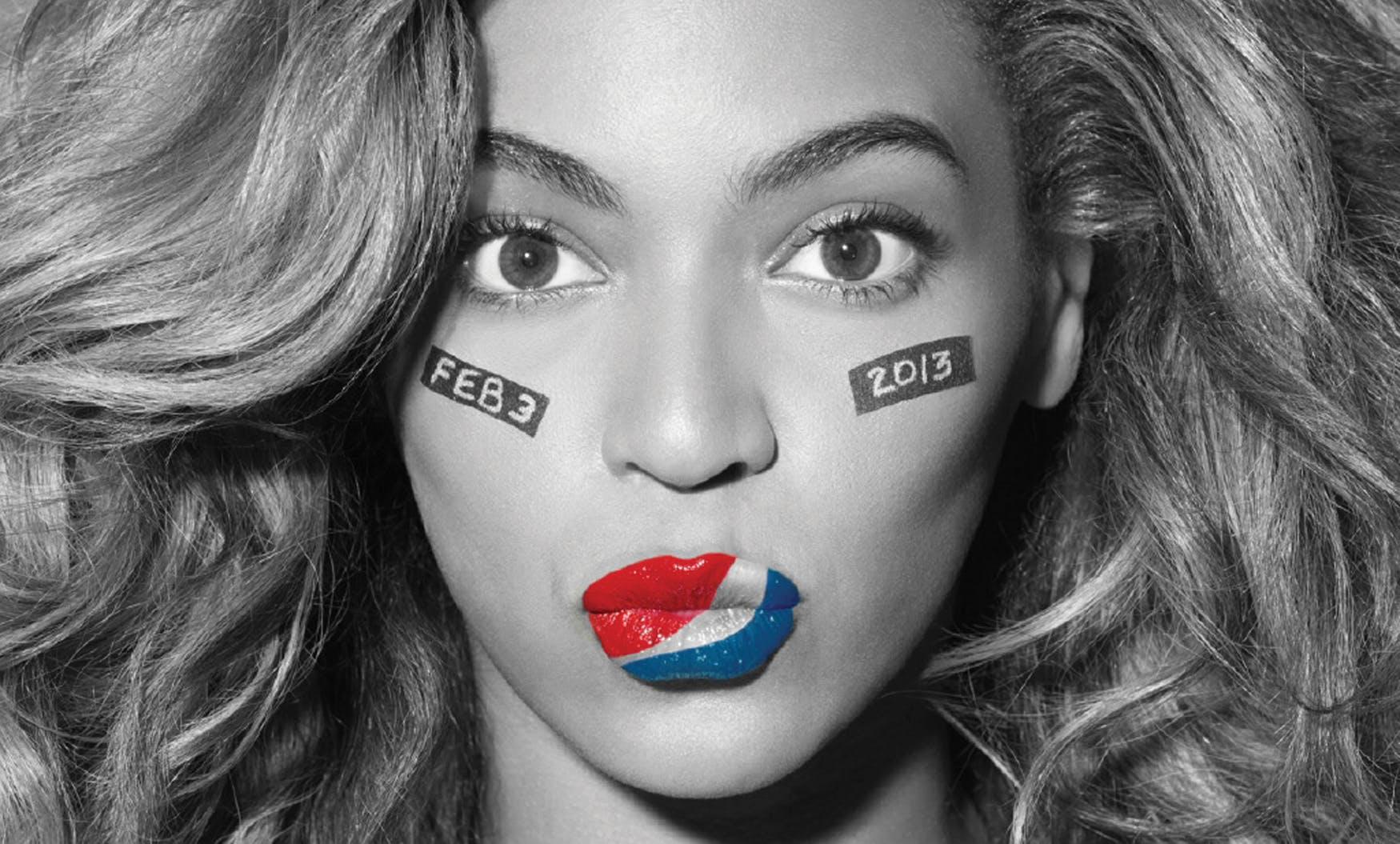 Beyonce-pepsico-fullwidth