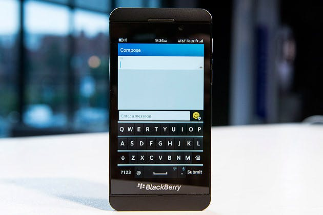 BB10-Product-2013