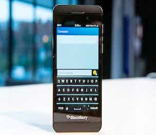 BB10-Product-2013_304