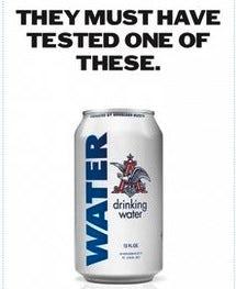 BudWaterBeerAd-Campaign-2013
