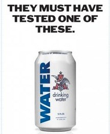 BudWaterBeerAd-Campaign-2013