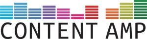 content amp