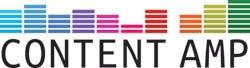 Content Amp logo