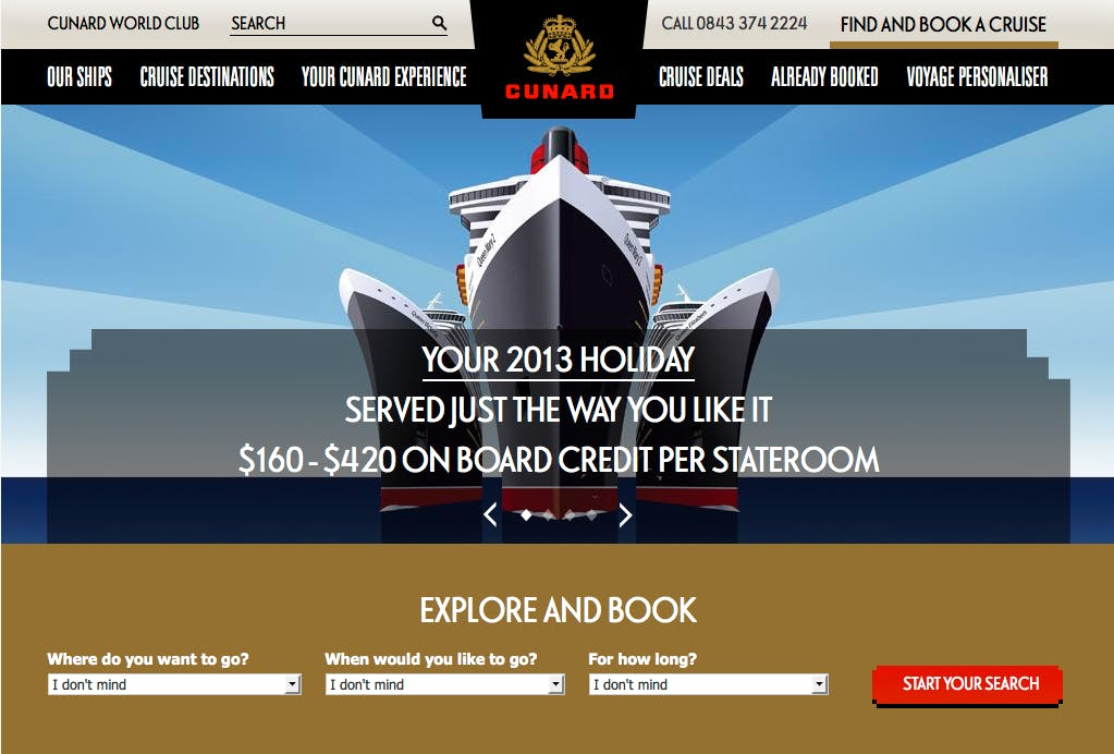 CunardWebsite-Product-2013