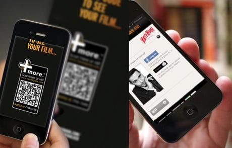 Diageo-Fathers-Day-app-2013-460