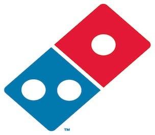 DominosPizzaLogo-Logo-2013_304