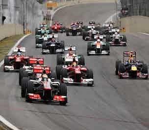 F1RacingCars-Product-2013_304