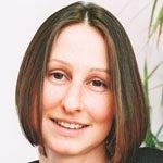 Aimee Goldsmith
