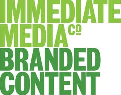 IMBC logo