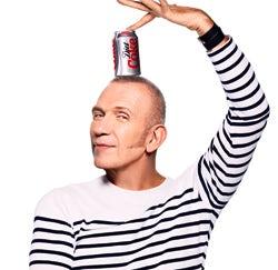 Jean-Paul-Gaultier-Diet-Coke-2013-250
