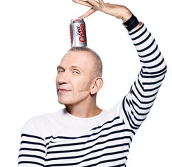 Jean-Paul-Gaultier-Diet-Coke-2013-250