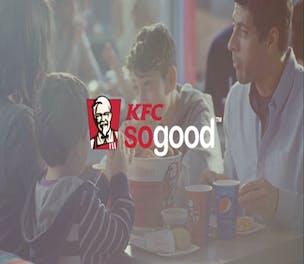 KFCTVAd-Campaign-2013_304