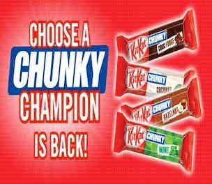 KitKatChunkyChamp-Campaign-2013_304