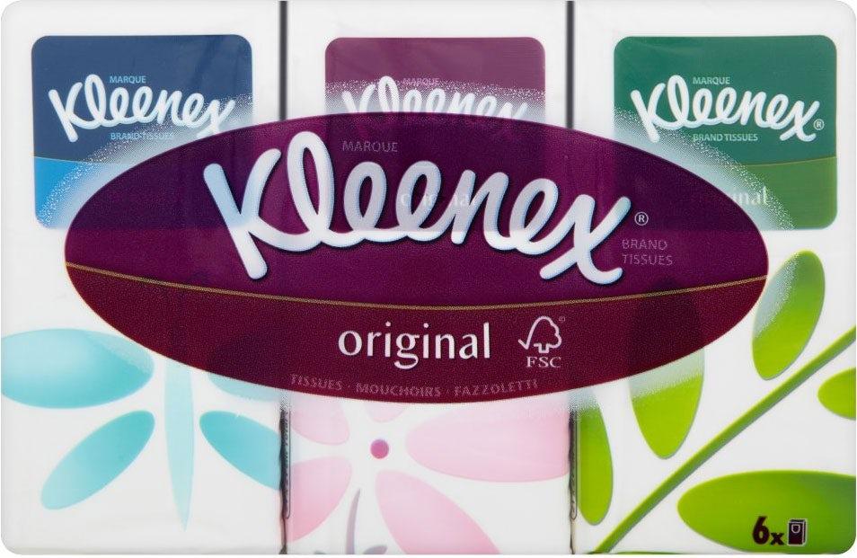 KleenexTissues-Product-2013