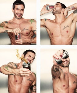 Marc-Jacobs-Diet-Coke-2013-250