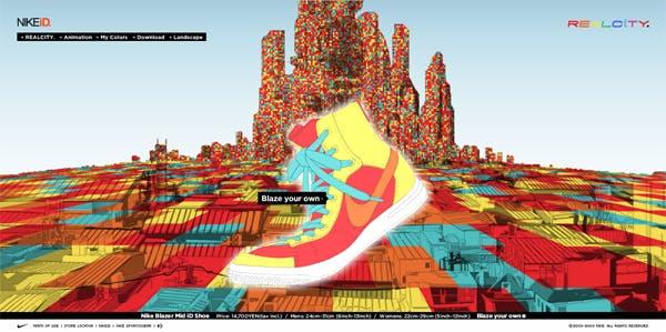NikeIDSite-Campaign-2013
