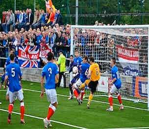 RangersFootballPlayers-Rangers-2013_304