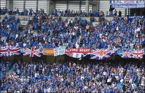 RangersFootballSupporters-Rangers-2013