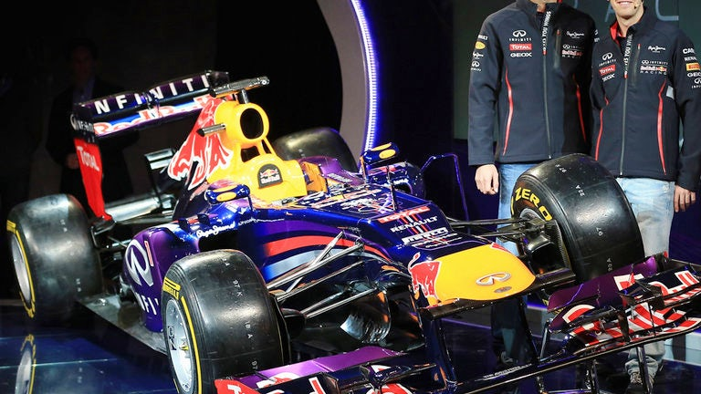 RedBullRB9-Product-2013