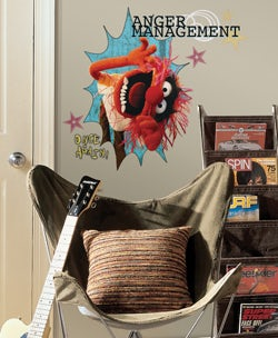 Room-Mates-AR-Wall-Decals-2013-250