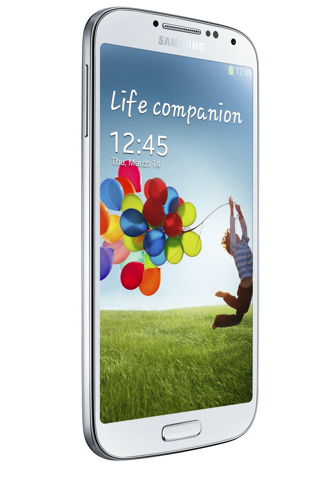 Samsung-GalaxyS4-2013.304