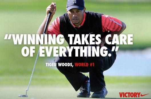 TigerWoodsNike-Campaign-2013