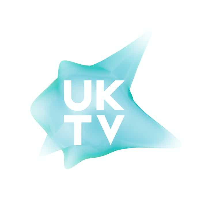 UKTV-Rebrand-2013.304