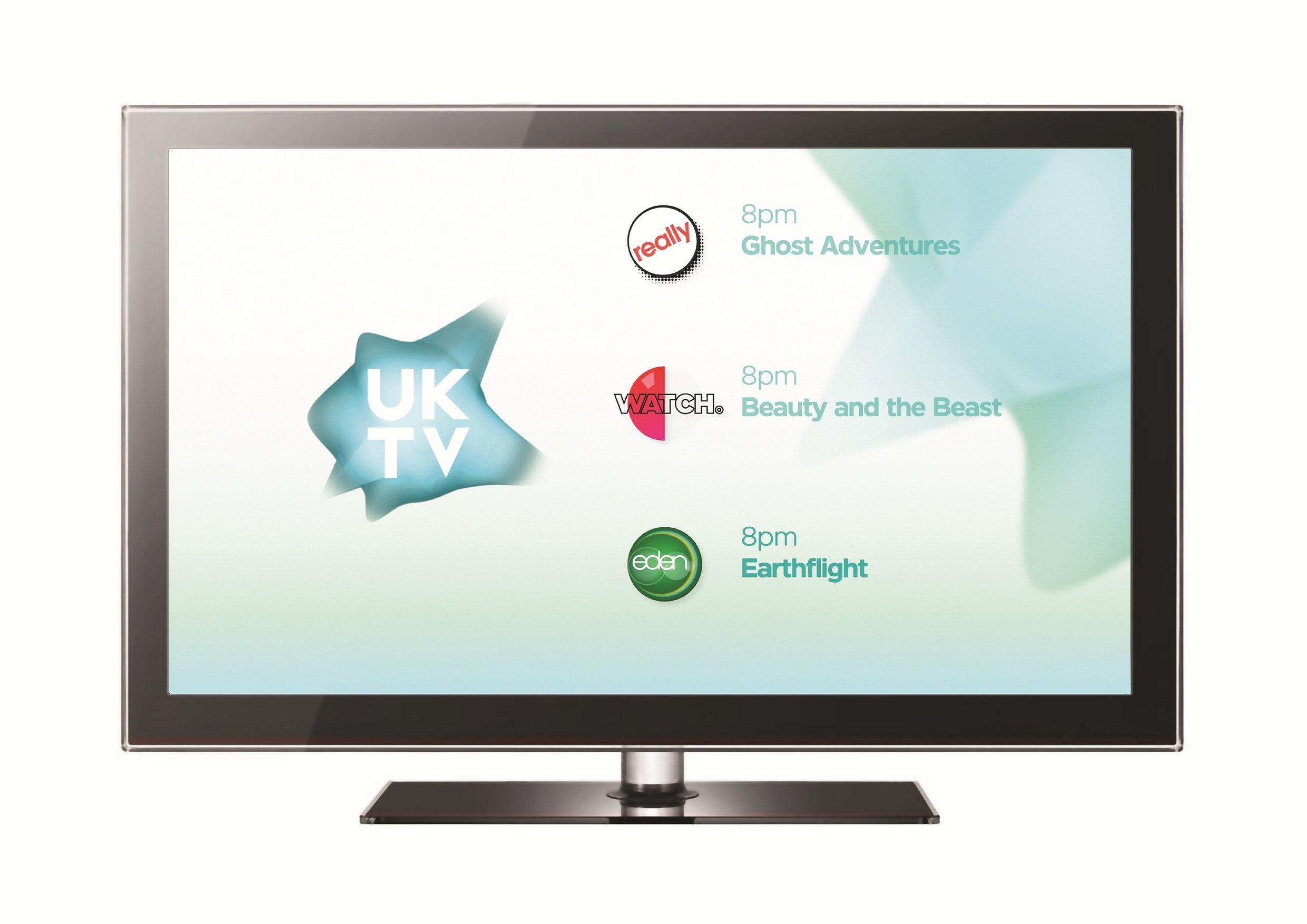 UKTV-TVAd-2013.460