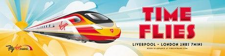 Virgin-Trains-ad-2013-460