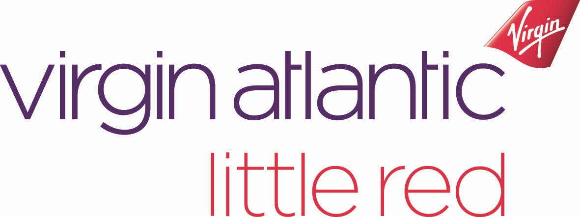 VirginAtlatntic-LittleRed-2013