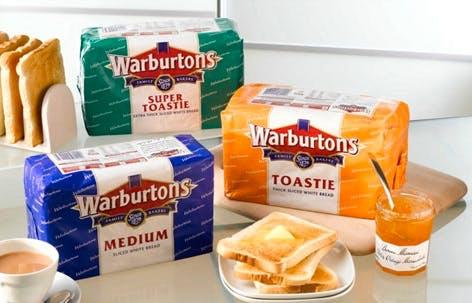 WarburtonsBread-Product-2013