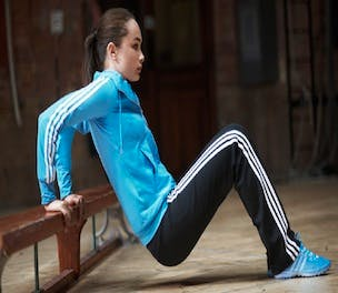AdidasWomen-People-2013_304