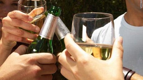 alcohol-2013-460