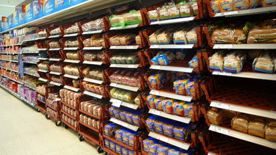 bread brands deny claims they are misleading shoppers marketing week