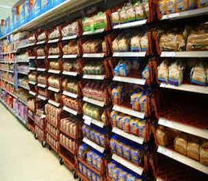 breadaisle-Products-2013_304