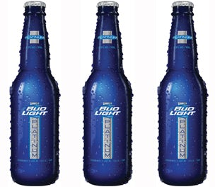 bud-light-product-304